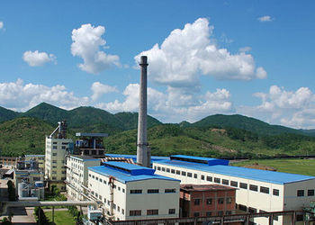 Shenzhen Shijingu Technology Co., Ltd.