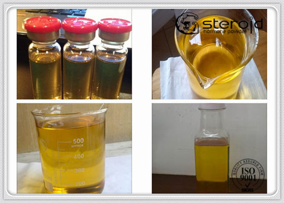 China Supertest 450mg/Ml, Ripex 225mg/Ml, Anomass 400mg/Ml, Tritren 180mg/Ml fornecedor